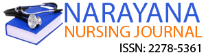 Narayana Nursing Journal